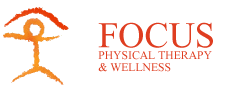 Focus Physical Therapy and Wellness