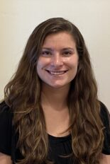 Shannon White, DPT, Physical Therapist